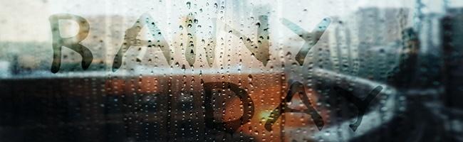雨天,下雨,除濕,除濕機,潮濕