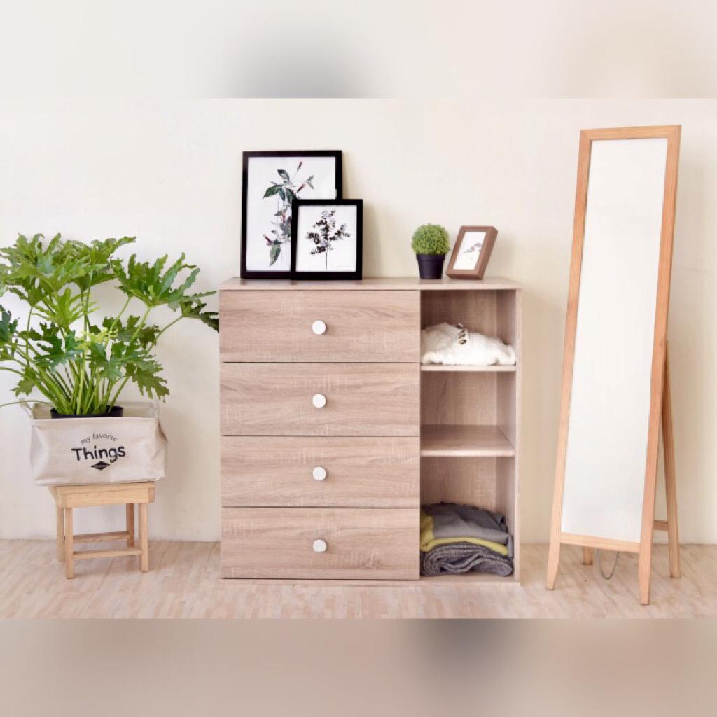 收納,整理,衣服收納整理房間房間收納,居家收納,衣櫃收納,,衣櫥收納,收納櫃