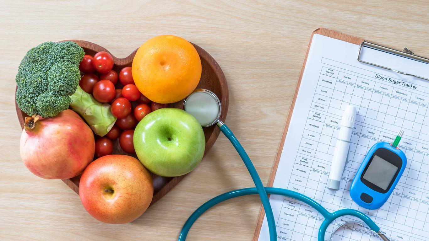 如何吃提升免疫力