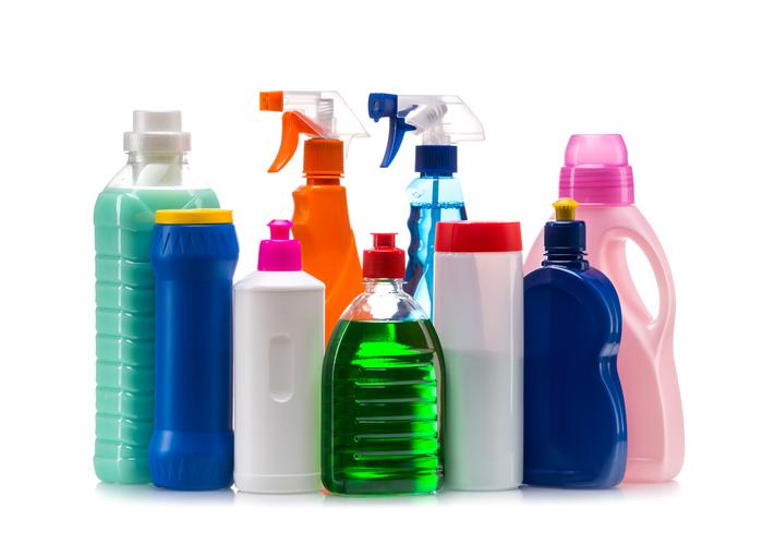 消毒劑,酒精,漂白水,次氯酸水