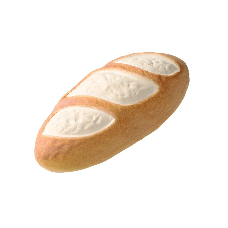 Karari  珪藻土 法國麵包